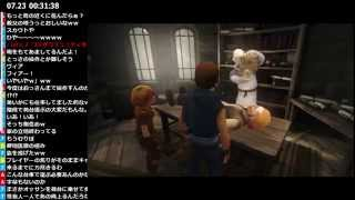 hige toshizo ほのぼの系かと思いきや…!?「ブラザーズ:2人の息子の物語」実況#1 (Brothers A Tale Of Two Sons) YOUTUBE動画まとめ