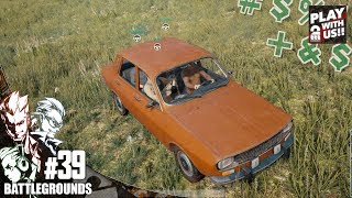 兄者弟者 #39【TPS】GESU4の「PLAYERUNKNOWN'S BATTLEGROUNDS(PUBG)」【2BRO.】 YOUTUBE動画まとめ