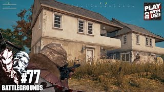 兄者弟者 #77【TPS】弟者,兄者の「PLAYERUNKNOWN'S BATTLEGROUNDS(PUBG)」【2BRO.】 YOUTUBE動画まとめ