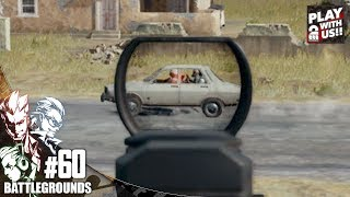 兄者弟者 #60【TPS】GESU4の「PLAYERUNKNOWN'S BATTLEGROUNDS(PUBG)」【2BRO.】 YOUTUBE動画まとめ