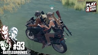 兄者弟者 #93【TPS】GESU4の「PLAYERUNKNOWN'S BATTLEGROUNDS(PUBG)」【2BRO.】 YOUTUBE動画まとめ