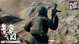 兄者弟者 #3【TPS】弟者,兄者の「PLAYERUNKNOWN'S BATTLEGROUNDS(PUBG)」【2BRO.】 YOUTUBE動画まとめ