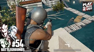 兄者弟者 #54【TPS】GESU4の「PLAYERUNKNOWN'S BATTLEGROUNDS(PUBG)」【2BRO.】 YOUTUBE動画まとめ