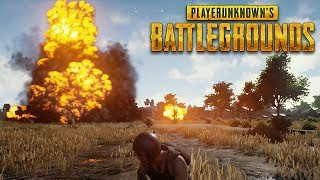 hige toshizo 【PUBG】爆撃を爆撃とも思わない男#19 YOUTUBE動画まとめ