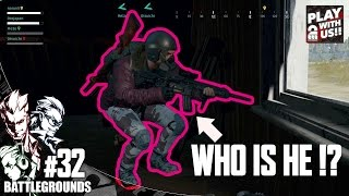 兄者弟者 #32【TPS】GESU4の「PLAYERUNKNOWN'S BATTLEGROUNDS(PUBG)」【2BRO.】 YOUTUBE動画まとめ